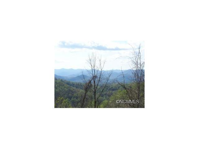 Lot 73 Running Deer Lane Lot 73, Mars Hill, NC 28754 (#314267) :: Stephen Cooley Real Estate Group