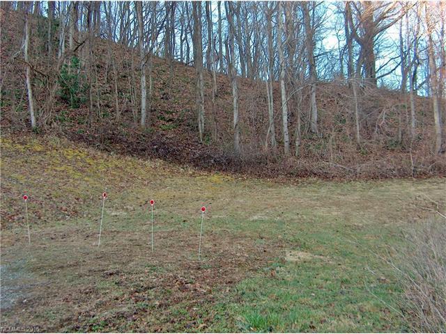 Lot #4 Hunters Ridge Road, Canton, NC 28716 (#3143352) :: Stephen Cooley Real Estate Group