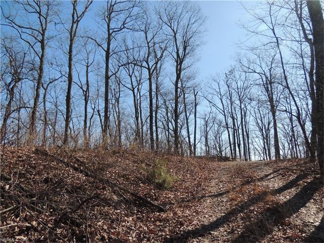 Lot 40 Mountain Crest Drive S, Marion, NC 28752 (#3148804) :: LePage Johnson Realty Group, LLC