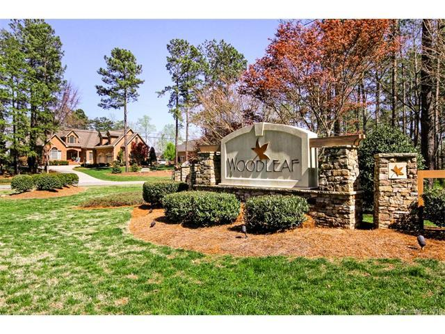 506 Kenway Loop, Mooresville, NC 28117 (#3150902) :: LePage Johnson Realty Group, LLC
