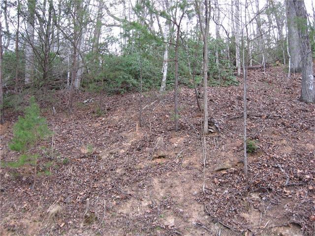 Lot #14 Quail Ridge Road #14, Lake Lure, NC 28746 (#3151501) :: Washburn Real Estate