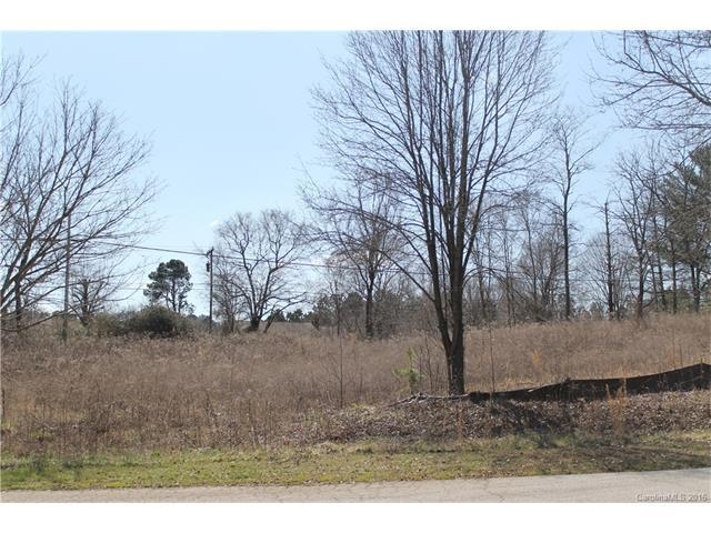 4 Old Farm Road, Salisbury, NC 28147 (#3151682) :: Rinehart Realty