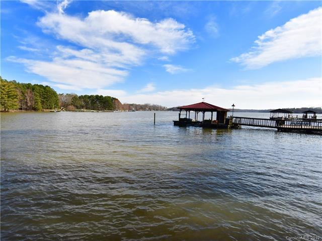 242 Allendale Circle, Troutman, NC 28166 (#3154008) :: The Premier Team at RE/MAX Executive Realty