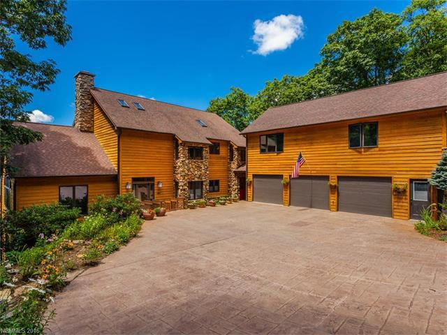 503 Webb Cove Road, Asheville, NC 28804 (#3154948) :: Stephen Cooley Real Estate Group