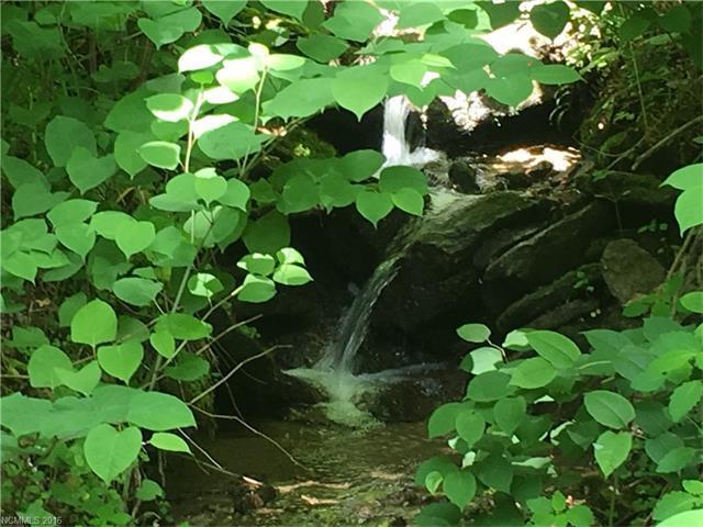 125 & 127 Quail Hollow Road 15 & 16, Hendersonville, NC 28739 (#3157929) :: SearchCharlotte.com