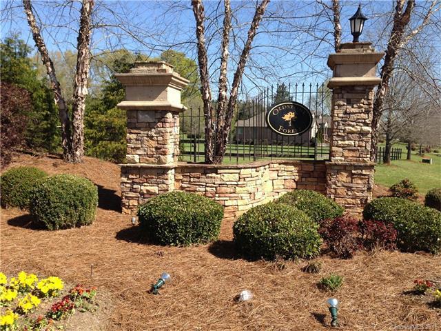 6030 Stonepath Lane #16, Waxhaw, NC 28173 (#3159367) :: LePage Johnson Realty Group, LLC
