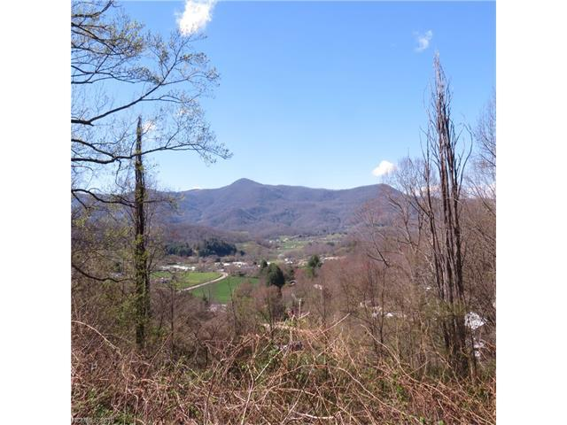 00 Shadyside Drive #6, Waynesville, NC 28785 (#3163346) :: Stephen Cooley Real Estate Group