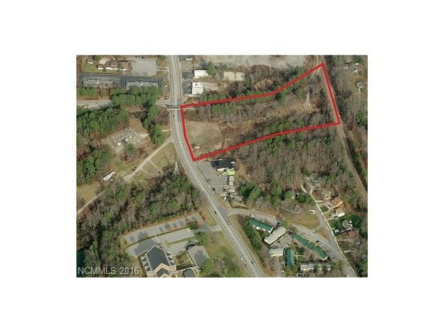 99999 Hendersonville Road, Arden, NC 28704 (#3170114) :: MOVE Asheville Realty