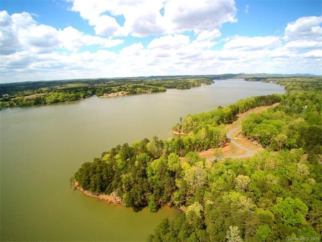 366 Landing Trail #33, Mount Gilead, NC 27306 (#3170280) :: Stephen Cooley Real Estate Group