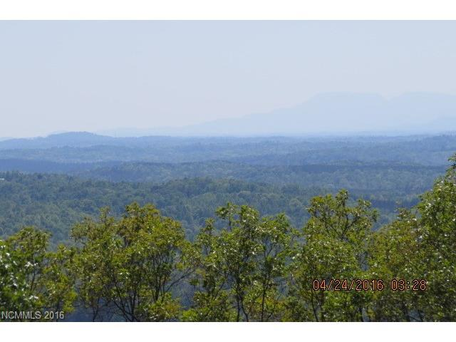 399 Mountain Forest Drive, Union Mills, NC 28167 (#3170518) :: Rinehart Realty