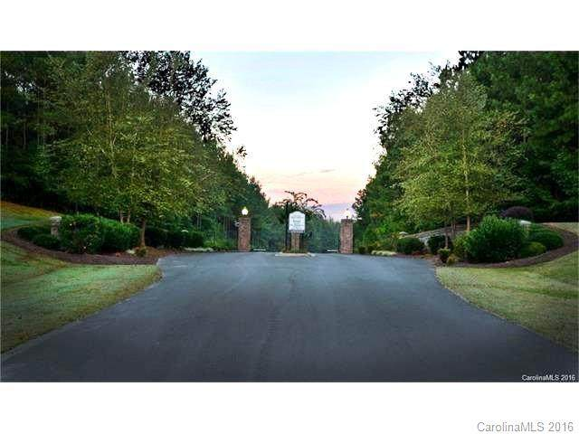 126 Water Oak Way #69, Mount Gilead, NC 27306 (#3170591) :: Homes Charlotte