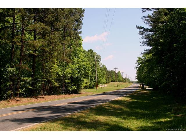 Lot 28, Cane Pointe Nesbit Road NE #28, Waxhaw, NC 28173 (#3170898) :: The Premier Team at RE/MAX Executive Realty