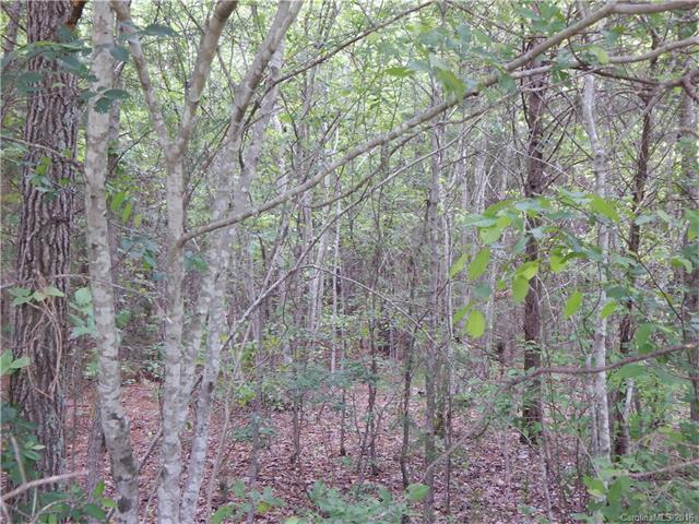 Lot 9 Hwy 24/27 Highway E Tract 9, Midland, NC 28107 (#3174539) :: High Performance Real Estate Advisors