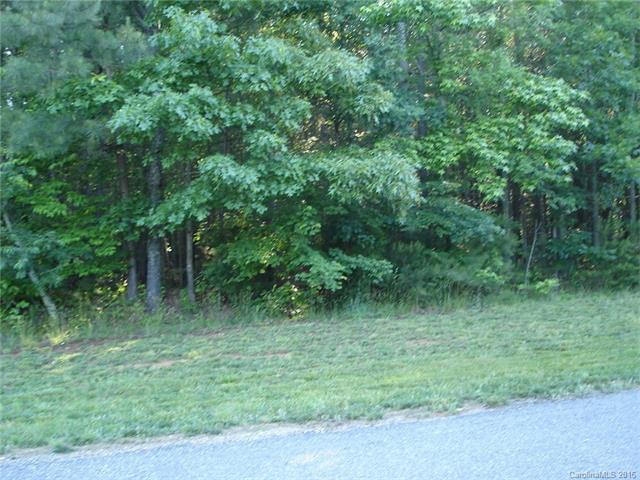 104 Holton Lane #1, Mooresville, NC 28117 (#3178999) :: Exit Realty Vistas