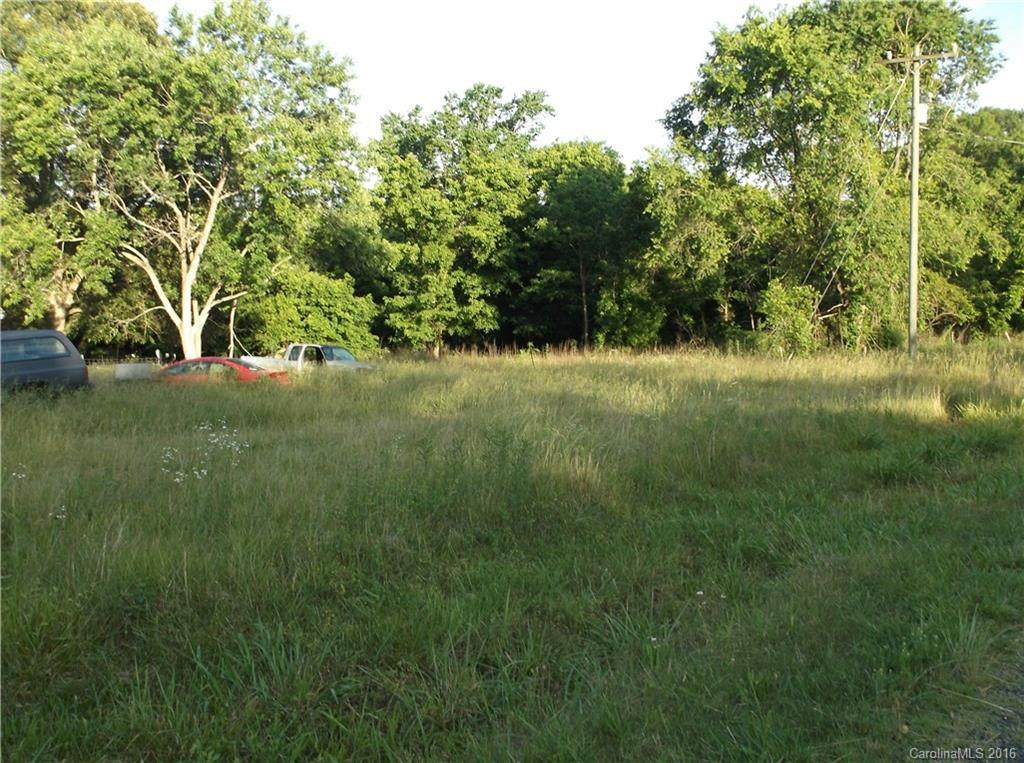 3015 Foster Road - Photo 1