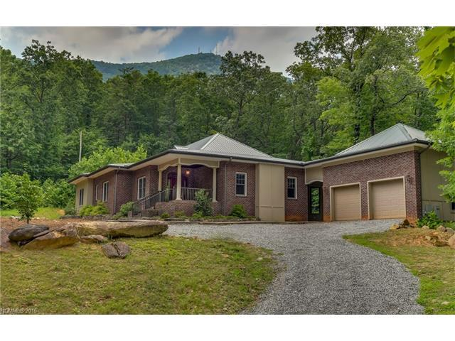 903 Rockwood Lane, Tryon, NC 28782 (#3193243) :: Stephen Cooley Real Estate Group