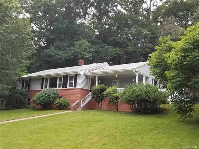 39 Reese Road, Asheville, NC 28805 (#3193464) :: Stephen Cooley Real Estate Group