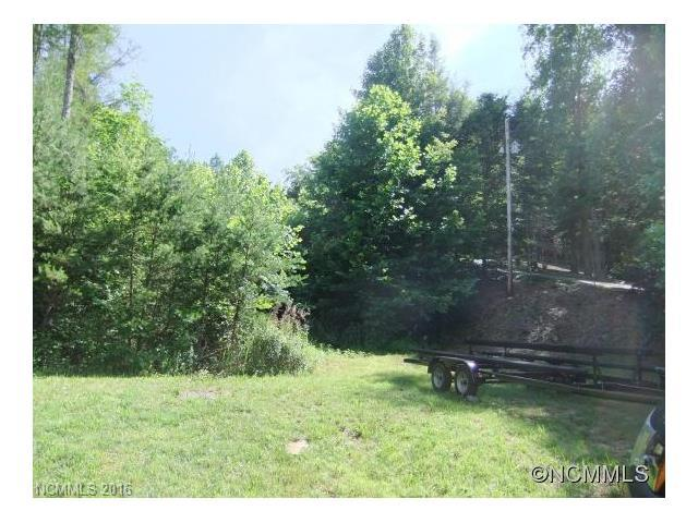 30 acre Otter Creek Road - Photo 1