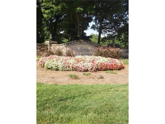 185 Windemere Isle Road #62, Statesville, NC 28677 (#3195891) :: Zanthia Hastings Team