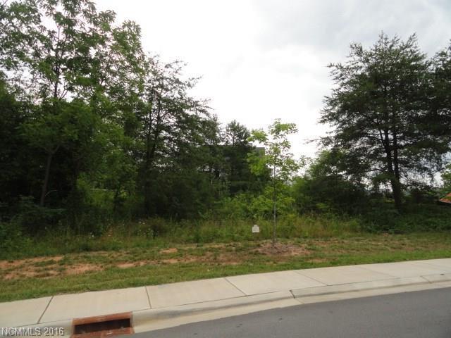 5 Versailles Lane #17, Asheville, NC 28804 (#3196033) :: MECA Realty, LLC