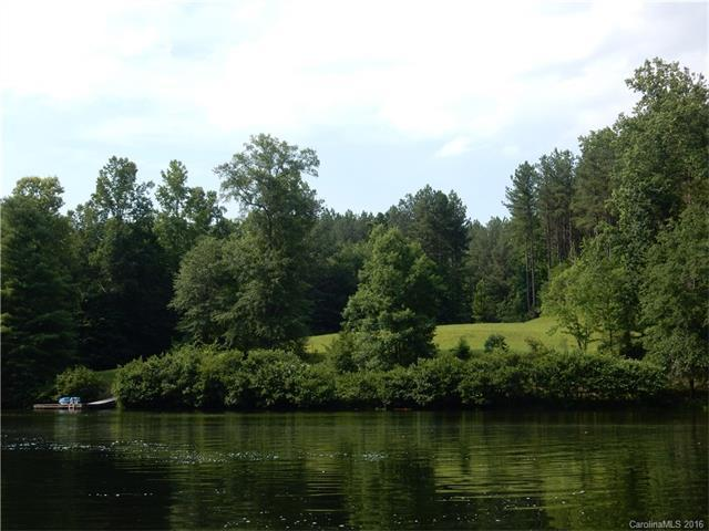 233 Conifer Way, Shelby, NC 28150 (#3197162) :: Mossy Oak Properties Land and Luxury