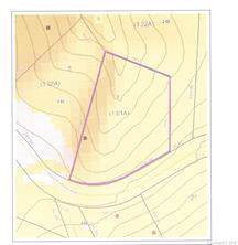 Lot 7 Hearthstone Way #7, Horse Shoe, NC 28742 (#3207732) :: Robert Greene Real Estate, Inc.