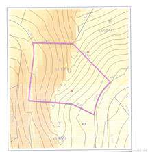 Lot 16 Hearthstone Way #16, Horse Shoe, NC 28742 (#3207814) :: Robert Greene Real Estate, Inc.