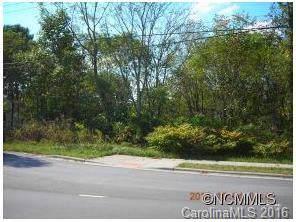 9999 Brevard Road - Photo 1
