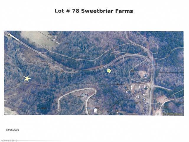 999 Lower Meadow Lane # 78, Lake Lure, NC 28746 (#3208616) :: Rinehart Realty