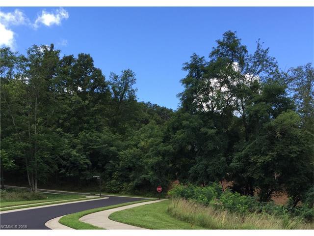 6 Deerhorn Circle - Photo 1