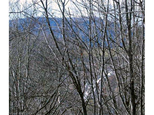 Lot 38 Falls View Drive 38/H, Lake Toxaway, NC 28747 (#3210231) :: Rinehart Realty