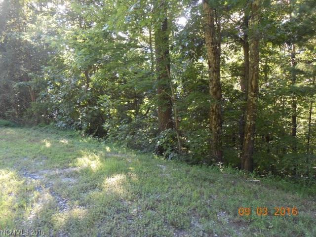 Lot 15 & 18 Fox Ridge, Marion, NC 28752 (#3213256) :: Puffer Properties