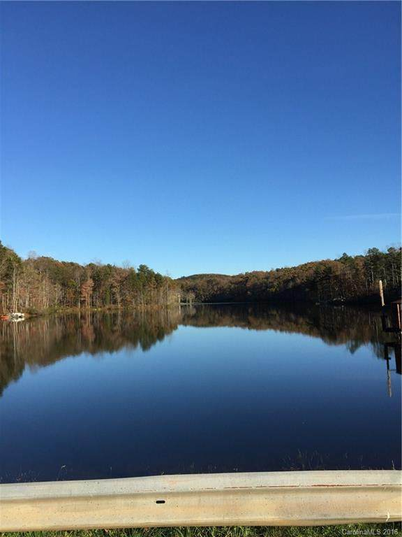 Lot 23 Alex D Owens Drive #23, Kings Mountain, NC 28086 (#3215726) :: SearchCharlotte.com