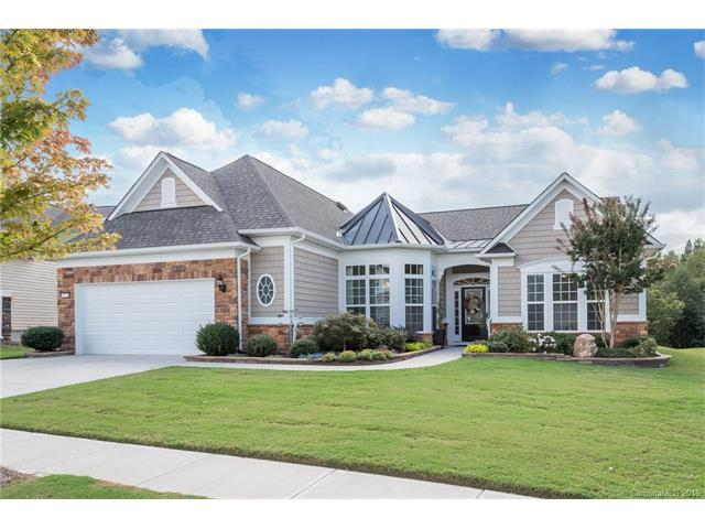 4070 Ambleside Drive, Indian Land, SC 29707 (#3216029) :: Miller Realty Group