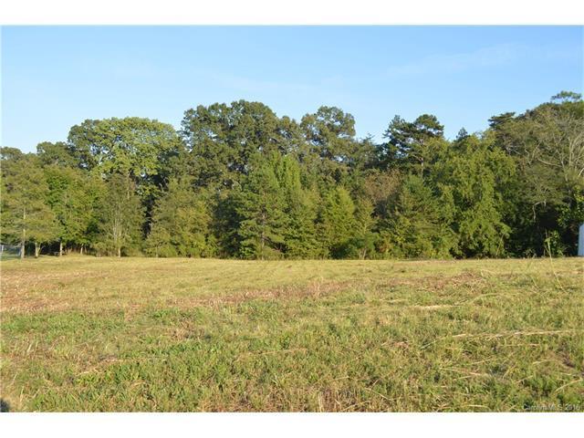 190 Brooks Farm Drive, Rockwell, NC 28138 (#3216178) :: Exit Realty Vistas