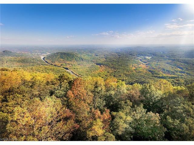 0 Miller Mountain Road #9, Saluda, NC 28773 (#3217976) :: Puffer Properties