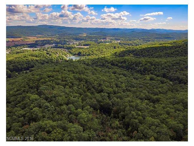 Parcel C Stone Drive Parcel C, Brevard, NC 28712 (#3218944) :: The Temple Team
