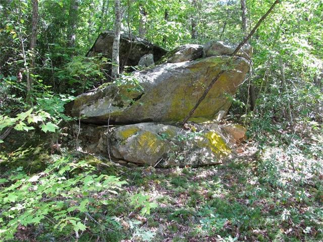 0 Ridgecrest Drive 77 & 78, Lake Lure, NC 28746 (#3223153) :: Mossy Oak Properties Land and Luxury