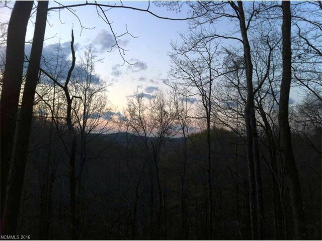 Lot 16 Mountain Forest Drive, Union Mills, NC 28167 (#3223301) :: Rinehart Realty