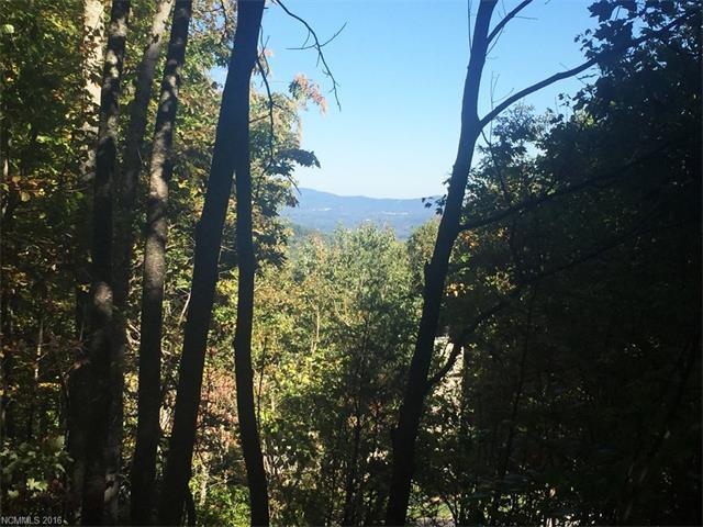 400 Hardwood Summit - Photo 1
