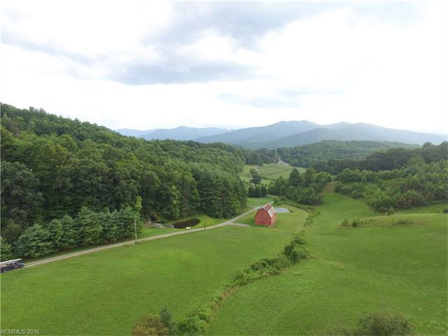 7-9 Gambrell Hill Road 7-9, Clyde, NC 28721 (#3225589) :: LePage Johnson Realty Group, LLC