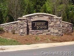 Lot 127 Thistle Glen Court #127, Stanley, NC 28164 (#3226655) :: The Mitchell Team