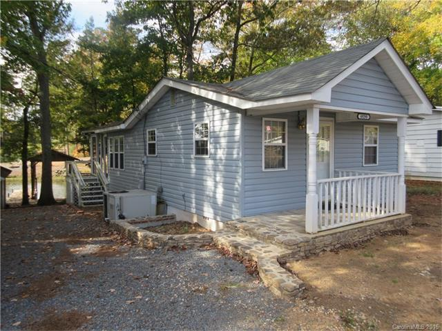 49290 Swift Water Road - Photo 1