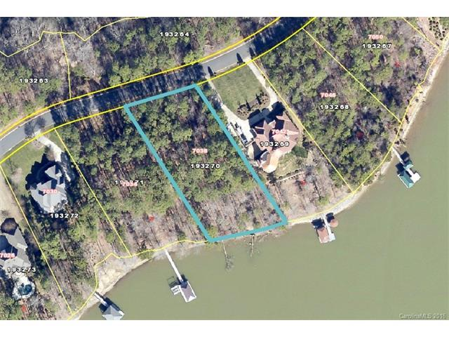 7038 Lakeside Point Drive Lot #25, Belmont, NC 28012 (#3230411) :: LePage Johnson Realty Group, LLC