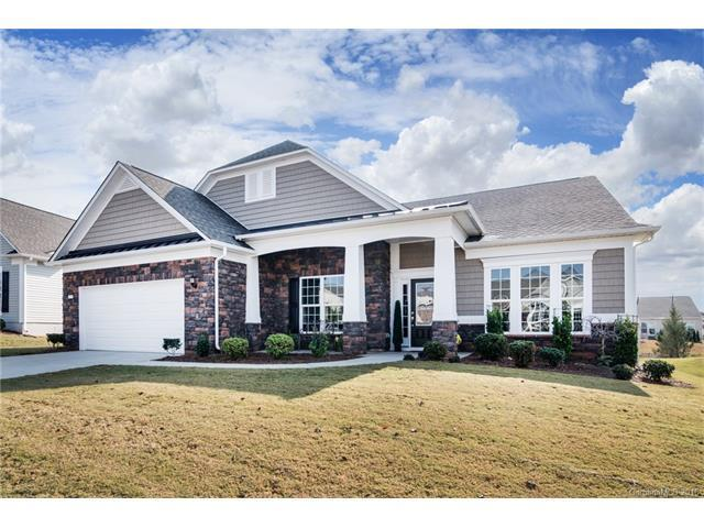 3015 Frost Meadow Way, Fort Mill, SC 29707 (#3231748) :: Miller Realty Group
