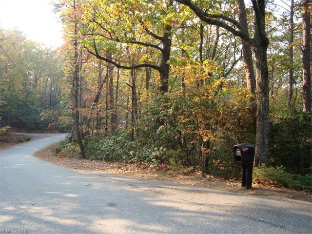 221 Bird Mountain Ridge Road, Landrum, SC 29356 (#3231875) :: Stephen Cooley Real Estate Group
