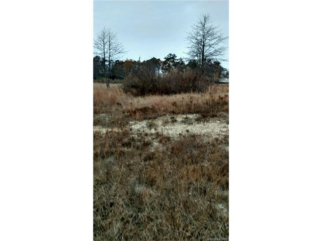 140 Stoney Ridge Drive, Kings Mountain, NC 28086 (#3233267) :: Stephen Cooley Real Estate Group