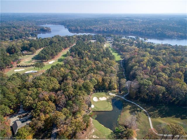 9999 Country Club Drive, Sanford, NC 27332 (#3233909) :: Roby Realty