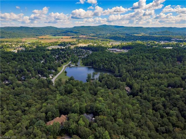100 Water Tank Road, Brevard, NC 28712 (#3233947) :: LePage Johnson Realty Group, LLC