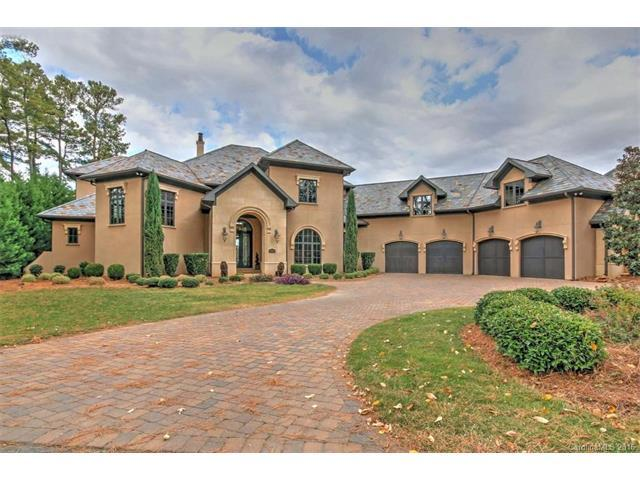 18924 Casual Cay Lane, Cornelius, NC 28031 (#3235011) :: Miller Realty Group